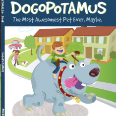 Dogopotamus