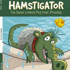 Hamstigator