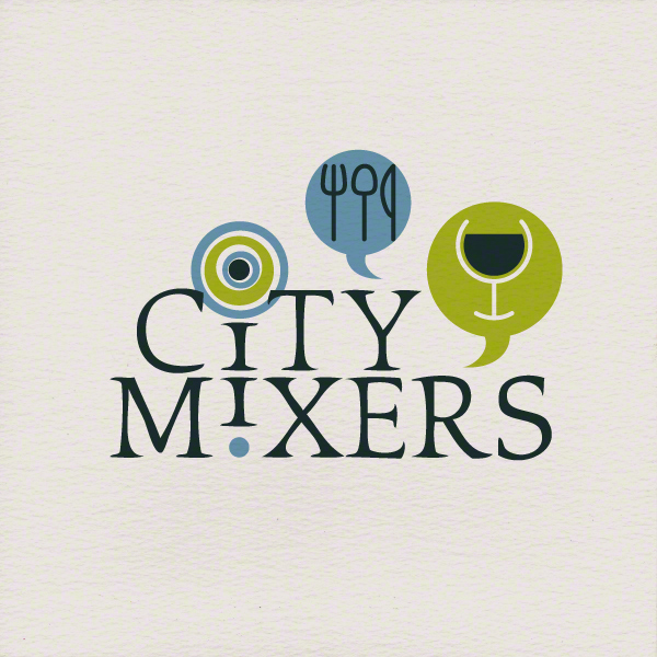 city mixers