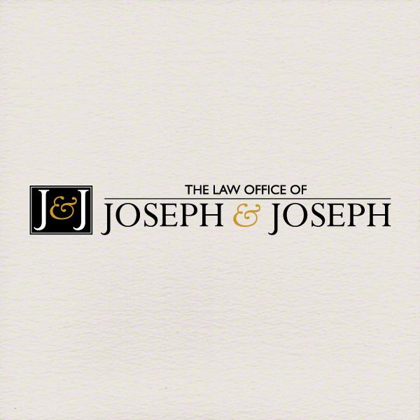 Joseph law office
