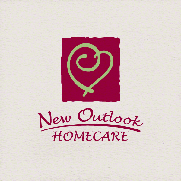 new outlook homecare