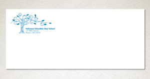 SSDS 2014 envelope