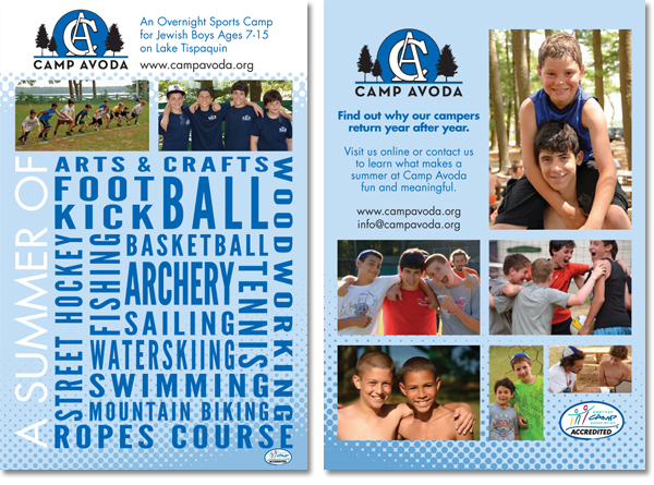 sportspostcard1