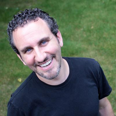 Ed Shems Profile